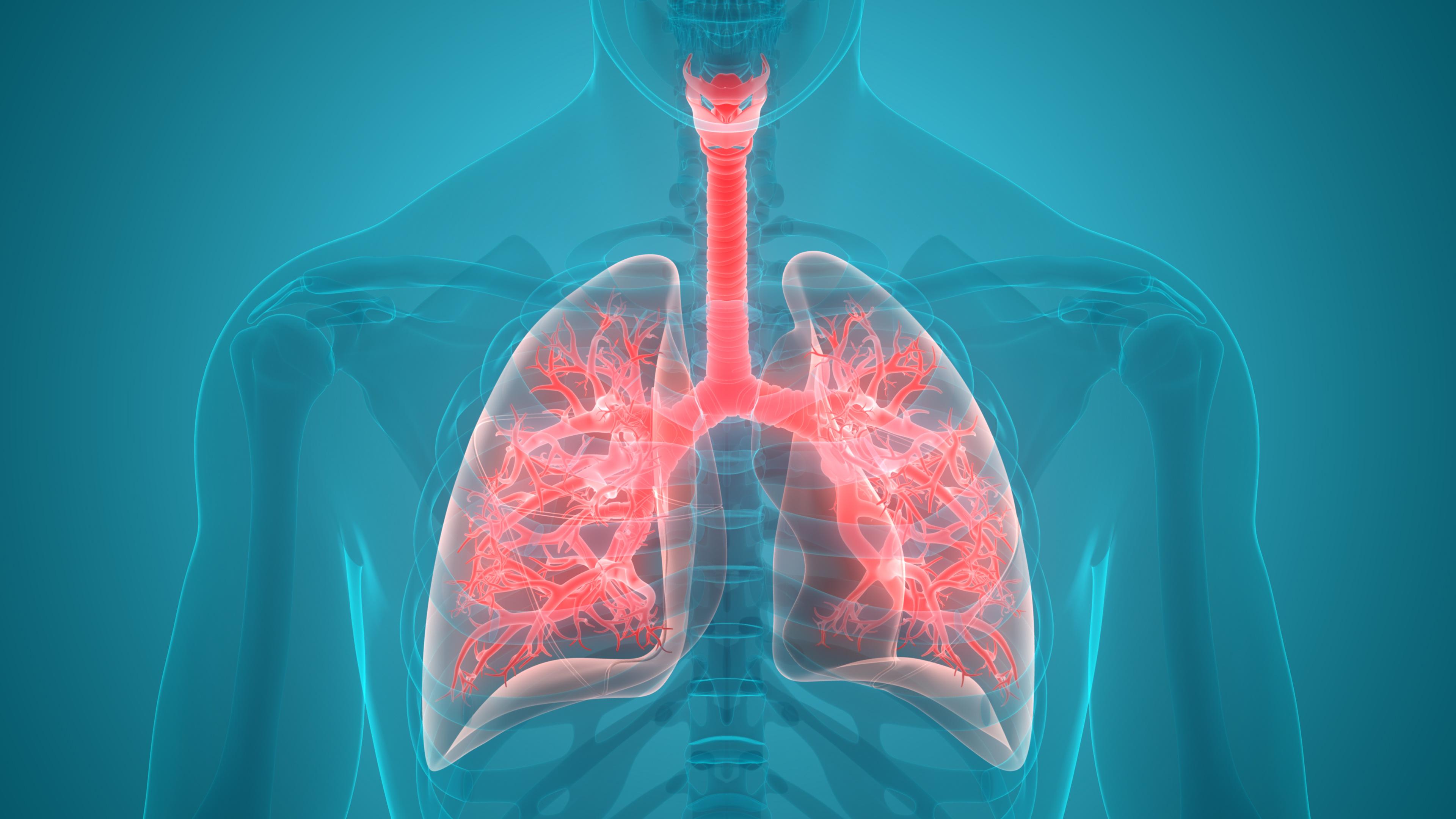 Spirometry.jpeg