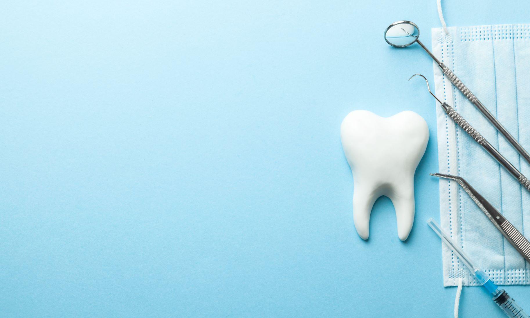 dental2.jpeg